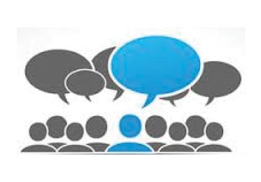 Animer des réunions efficaces