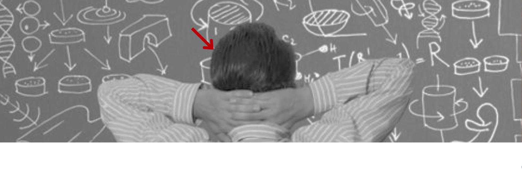 approche pedagogique arc'encom