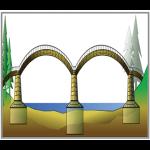 discipline formation arcencom