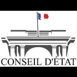 logo conseil etat partenaire arcencom