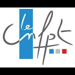 logo CNFPT partenaire arcencom