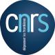 logo CNRS partenaire arcencom