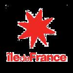 logo idf partenaire arcencom