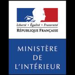 logo ministere interieur partenaire arcencom