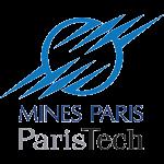 logo mines partenaire arcencom