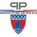 logo police partenaire arcencom