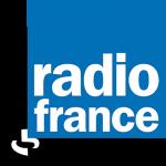 logo radio france partenaire arc-encom