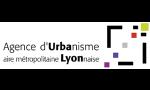 logo urbanisme lyon partenaire arcencom