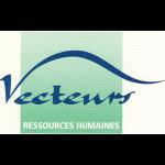 logo vecteurs partenaire arcencom