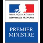 logo ministre partenaire arcencom